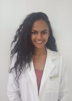 Anusha Sabanayagam - 4 April 2018.jpg