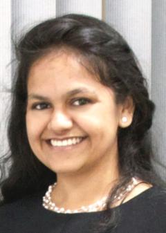 Snigdha Kala - 10 Apr 2018.png