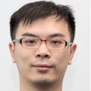 Chenguang Qu