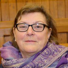 Jeanne Gardner 2.jpg