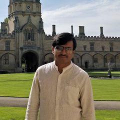 Gunasekaran Subramaniam