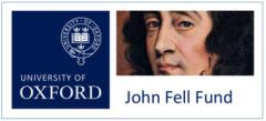 John Fell Fund.png