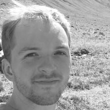 Peter Zatka-Haas