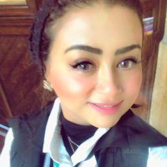 Asma Alamoudi