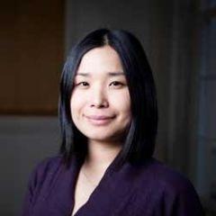 Akane Kawamura