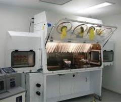 Isolator(CTASU).jpg