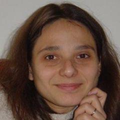 Laure Gambardella