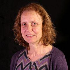 Kath Moser