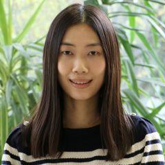 Yuanjie Pang