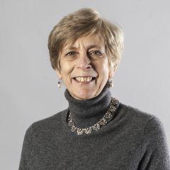 Jane Armitage