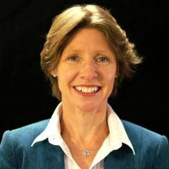 Imogen Holbrook