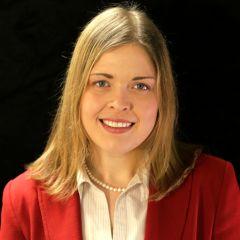 Sarah Coy