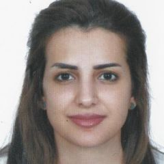 Alaa Alzhrani