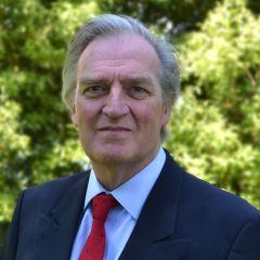 Rutger J. Ploeg