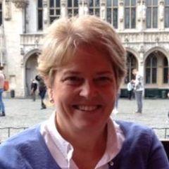 Mary Sneade