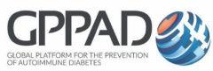 GPPAD logo