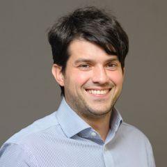 Matteo Morotti