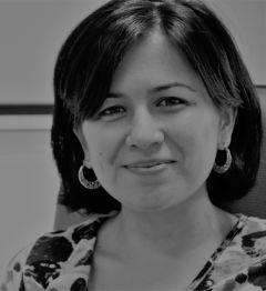 MARÍA CLARA RESTREPO-MÉNDEZ