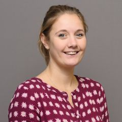 Emily Shepherd