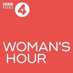 WOMANS HOUR LOGO