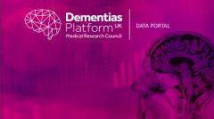 DPUK Data Portal: Catherine Calvin