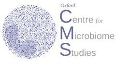 ocms_logo.jpg
