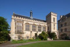 Pembroke-College-Dining Hall-2014-QJEL-013