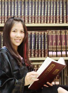 zhiyuan-hu