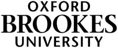 oxford-brookes-university-logo.jpg