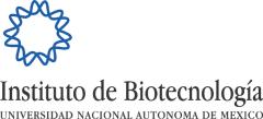 Instituto de Biotecnologia logo