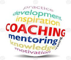 coachinglogo.jpeg