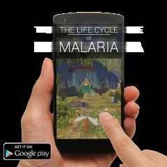 malariagamelogotransparent1.png