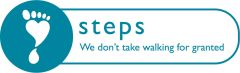 steps-logo.jpeg