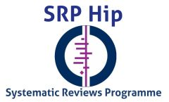SRPHIP-logo.jpg