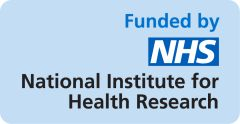 NIHR NHS_Logo_Funded by Stamp.jpg