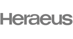 Heraeus Medical
