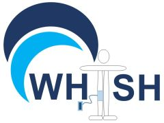 WHISH logo