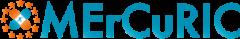 MErCuRIC1