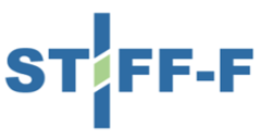 STIFF-F_Logo.png