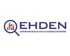 ehden-european-health-data-evidence-network_large.jpg