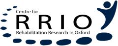 RRIO logo