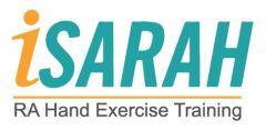 iSARAH logo