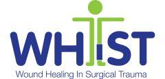 WHIST logo