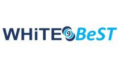 WhITE-9BeST logo