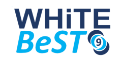 WHITE 9 BEST Blood cEll Salvage and autoTransfusion