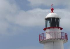 Lighthouse, Sydney