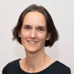 Ruth McCaffrey