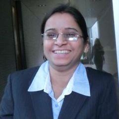 Kamayani Singh