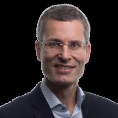Peter Kurtzhals