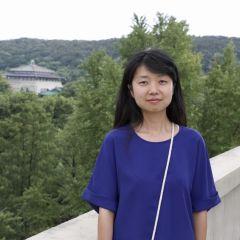 Xuan Yao